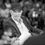 """22. September 2020: Michael Gwisdek (78 Jahre)  Schon zu DDR-Zeiten war der """"Charakterkopf"""" ein Star. Nach seiner Karriere am Theater war er auch inzahlreichen Fernseh - und Kinofilmen u. a. """"Goodbye, Lenin!"""" zu sehen. Schauspieler und Regisseur Michael Gwisdek istim Alter von 78 Jahren nach kurzer schwerer Krankheit gestorben."""