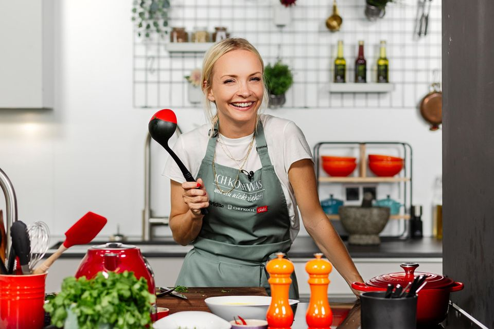 Janin Ullmann