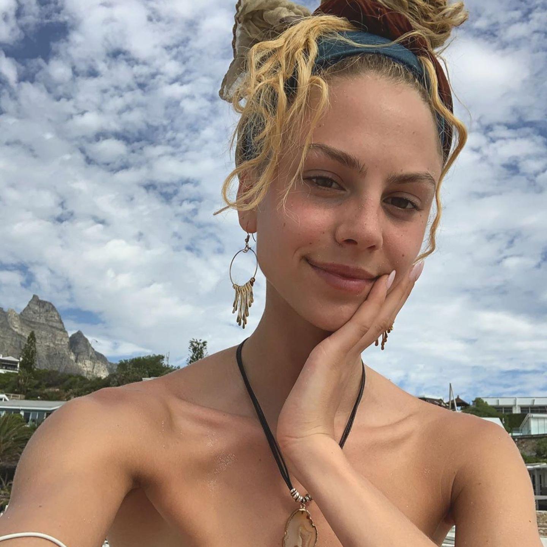 Simone Kowalski