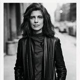"""Buchtipps der Redaktion: Buchcover """"Sontag: Die Biografie"""""""