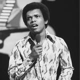 """6. Oktober 2020: Johnny Nash (80 Jahre)  Sänger Johnny Nash beginnt seine Karriere Ende der 50er-Jahre als Sänger und Schauspieler.Neben derPopmusik wendet er sich auch demReggae zu und arbeitet aufJamaika unter anderem mit Bob Marley zusammen. SeinHit """"I Can See Clearly Now"""" bringt ihm 1972 weltweite Bekanntheit.Der US-Musiker verstirbtim Alter von 80 Jahren in seiner Geburtsstadt Houston."""