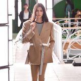 Louis Vuitton Frühjahr / Sommer 2021