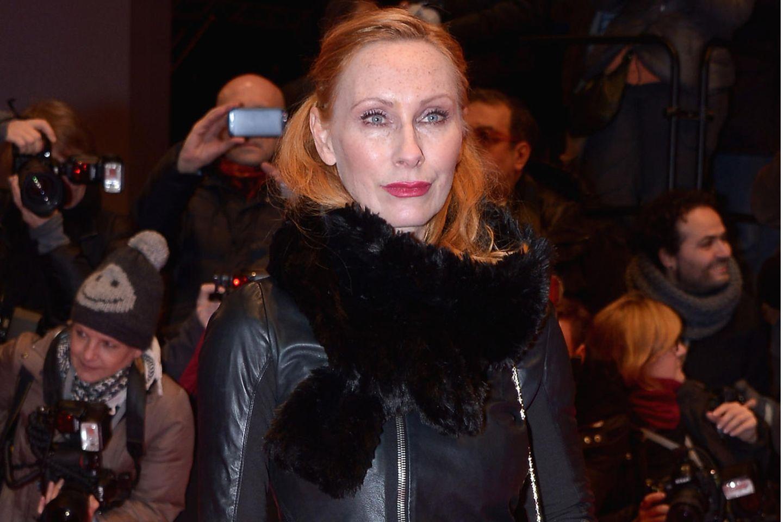 Andrea Sawatzki