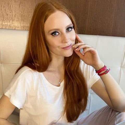 Barbara Meier