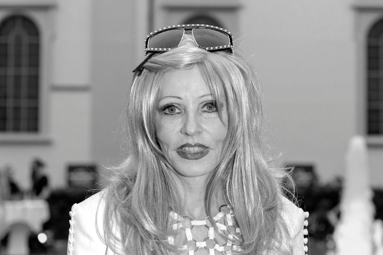 Gisela Muth