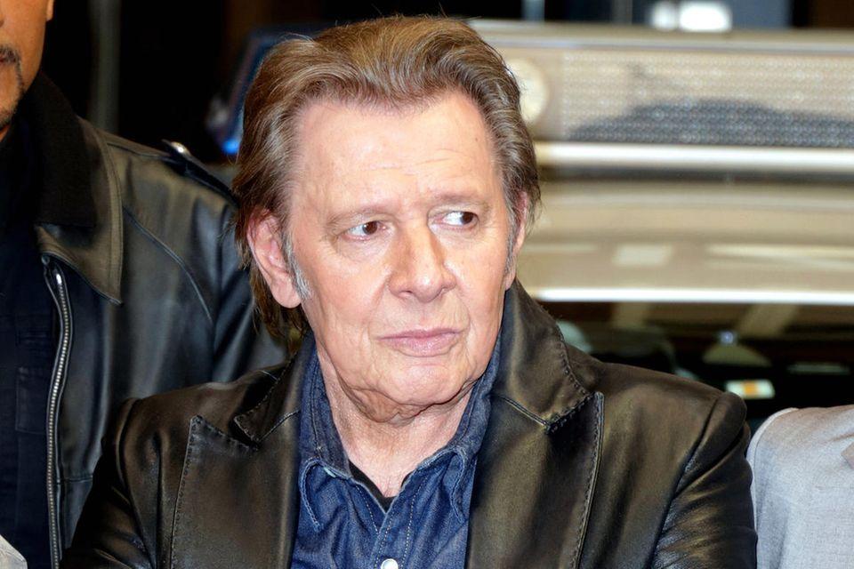 Jan Fedder (†)