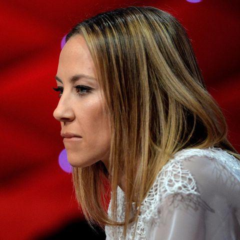 Alessandra Meyer-Wölden