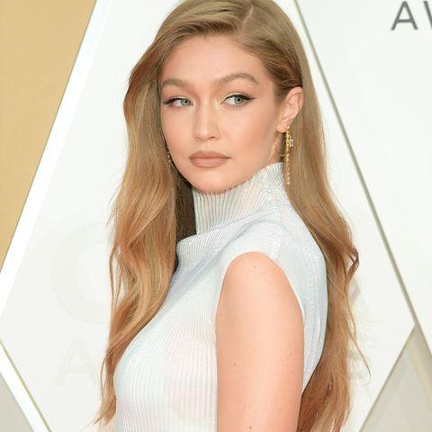 Ungeschminkt: Stars ohne Make-up