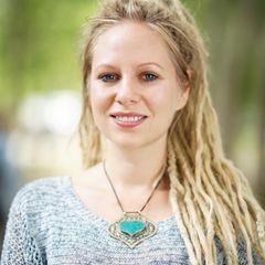 Claudia Enders
