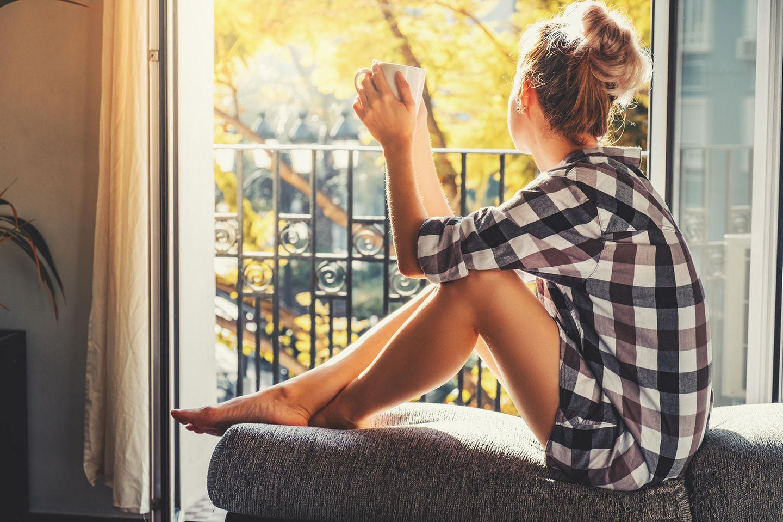 All the Single-Ladies: 7 Dinge, die ich nur als (Dauer-)Single lernen konnte
