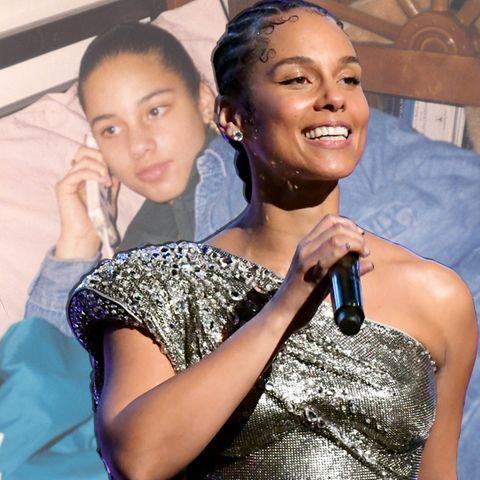 Makeover : Vom Sternchen zum Superstar
