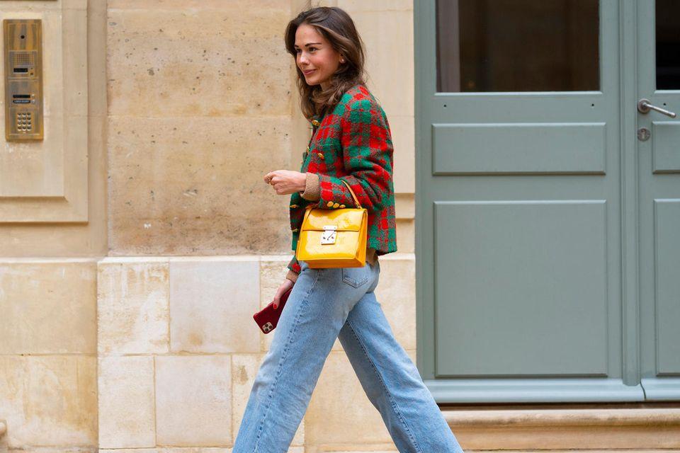 Outfit-Inspo gefällig?: Diese Looks würde unsere Moderedakteurin sofort tragen