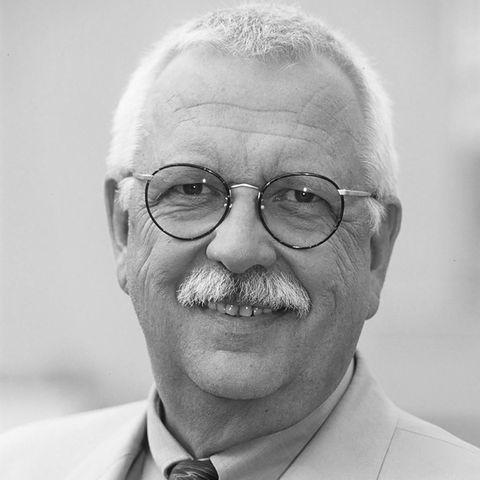 Geert Müller-Gerbes (1937-2020)