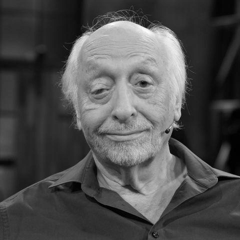 Karl Dall (1941 - 2020)