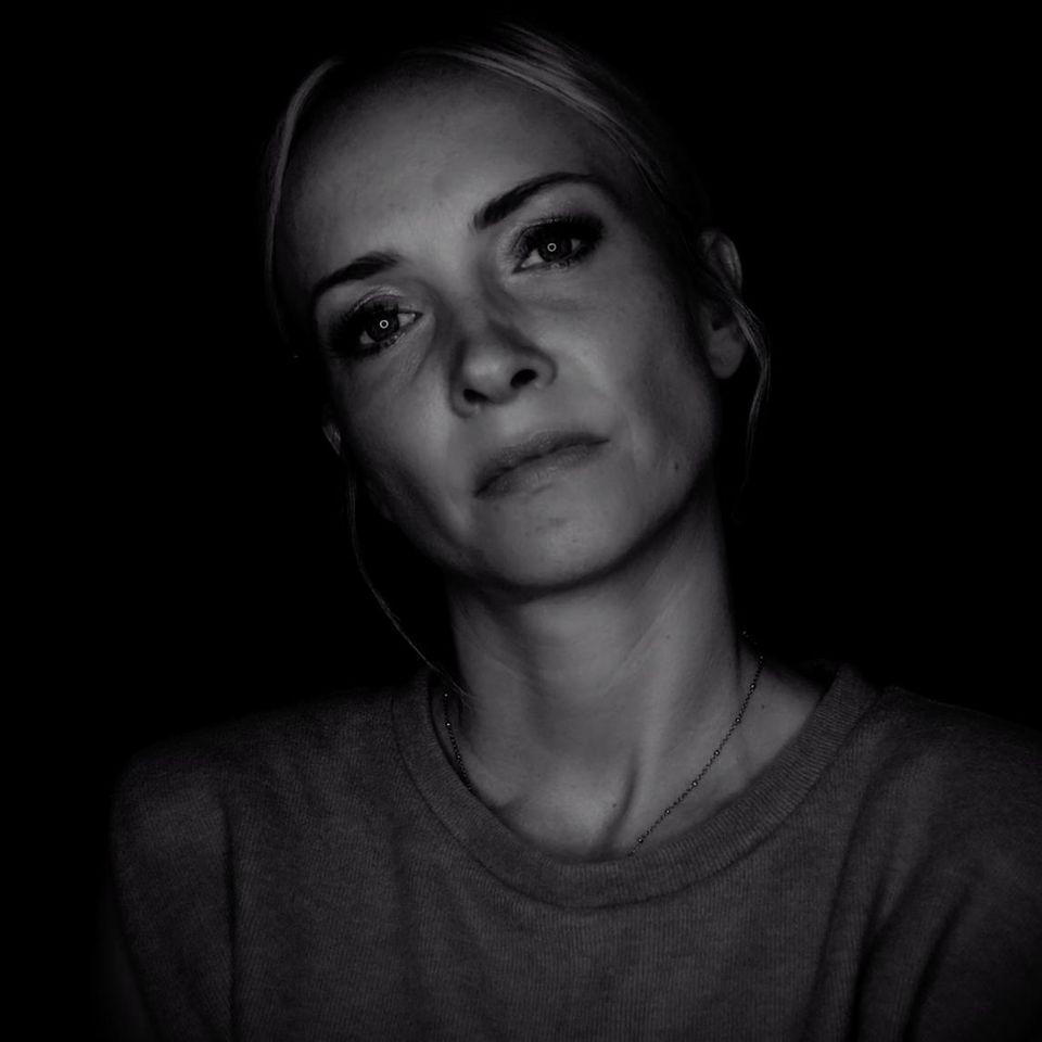 Eko Fresh + Janin Ullmann