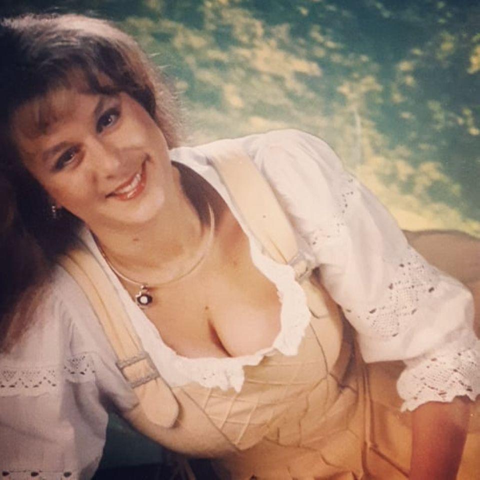 Iris Abel