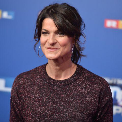Marlene Lufen