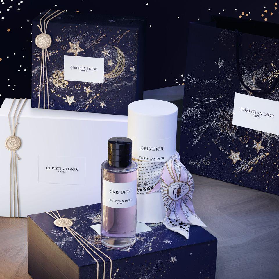Wishlist: Die schönsten Geschenkideen zu Weihnachten