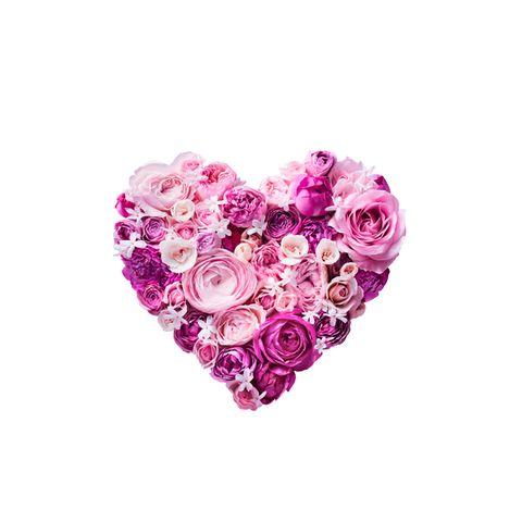 Pink Friday: Lancôme hat sich zumBlack Friday etwas ganz Besonderes einfallen lassen. Denn wer am Black Friday im Onlineshop der Brand shoppt, spendet mit jedem Kauf automatisch eine Care-Tüte an die Krankenschwestern und Pfleger, die in der aktuellen Situation über sich hinauswachsen und alles für uns geben. Sich selbst und anderen was Gutes tun - für uns könnte jeden Tag Pink Friday sein!