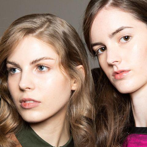 Juice Skin: Das steckt hinter dem Beauty-Trend aus Korea