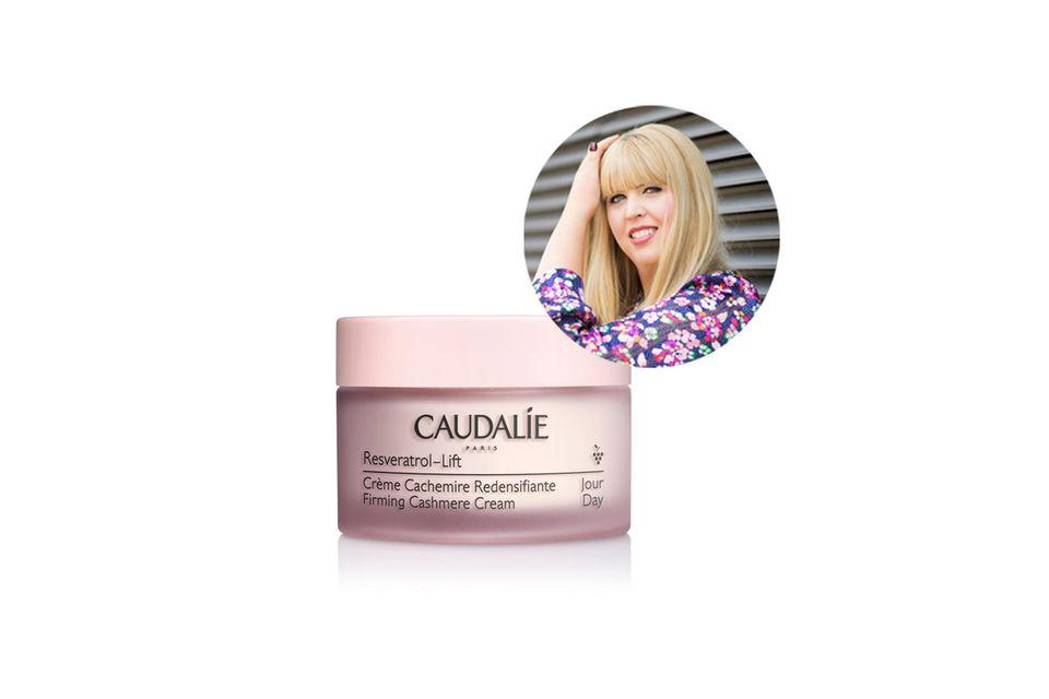 Vorzeitiger Hautalterung entgegenwirken? Darüber sollte man mit 31 definitiv nachdenken. Head of Beauty Nane Meyer testet am Liebsten ganz besondere Produkte.