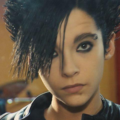 Tokio Hotel: Neue Doku beleuchtet ihren Start