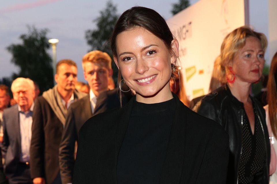 Jennifer Lange
