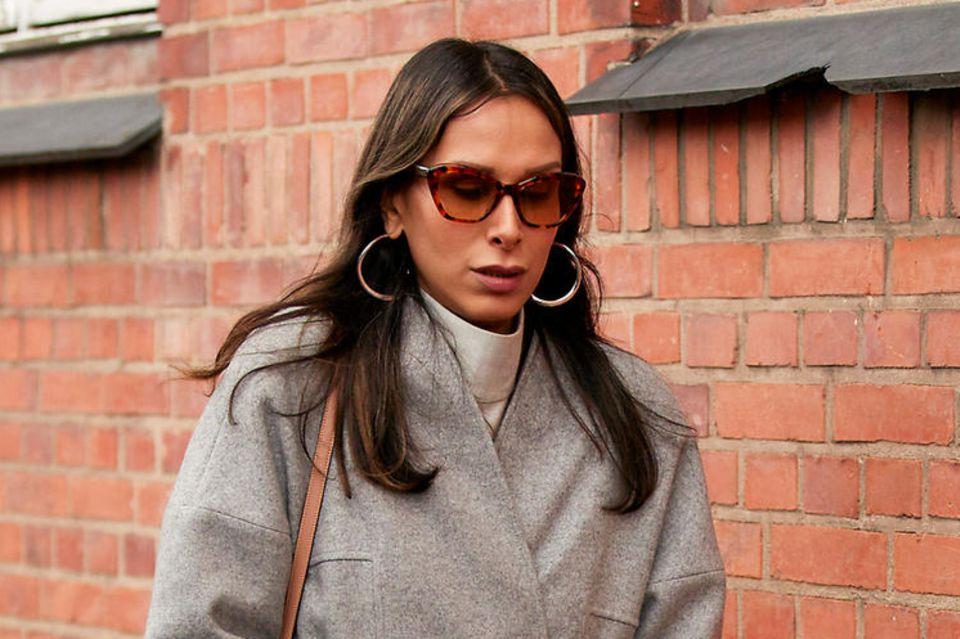 Moderedakteurin verrät: Diese 3 Looks bringen uns stylisch durch den Dezember