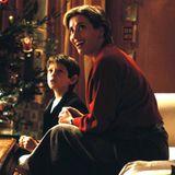 Mutter und Ehefrau Karen, dargestellt von Emma Thompson, überdenkt an Weihnachten ihre 13-jährige Beziehung mit Ehemann Harry.