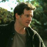 Die Rolle des betrogenen Schriftstellers Jamie, der sich in seine portugiesische Haushälterin verliebt, wird von Colin Firth verkörpert.