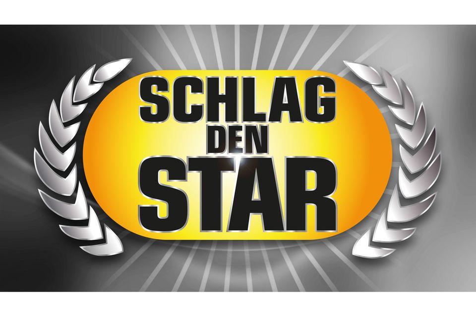 """""""Schlag den Star"""": Nachfolger für Olivia Jones gefunden"""