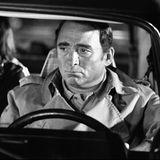 """22. Dezember 2020: Claude Brasseur (84 Jahre)  Große Trauer um den """"La Boum""""-Star: Der französische Film- und Theaterschauspieler, der einem Millionenpublikum hauptsächlich durch seine Rolle als Sophie MarceausVater Monsieur Beretton in den beiden Teilen des Teenie-Kultfilms bekannt war, ist im Alter von 84 Jahren verstorben."""