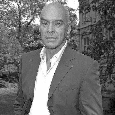 Thomas Gumpert