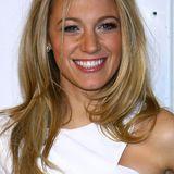 """Als Blake Lively in die Rolle von Serena van der Woodsen in der Serie """"Gossip Girl"""" schlüpfte, war sie 20 Jahre alt. Heute, 14 Jahre nach dem Ende der letzten Staffel, hat sich die Schauspielerin allerdings kaum verändert."""