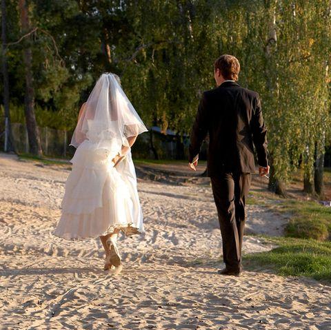 Hochzeit Auf Den Ersten Blick Kritik