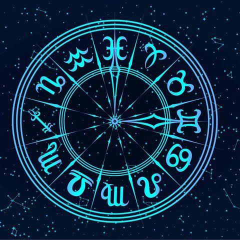 Wie reagiert Ihr Sternzeichen in Krisensituationen?