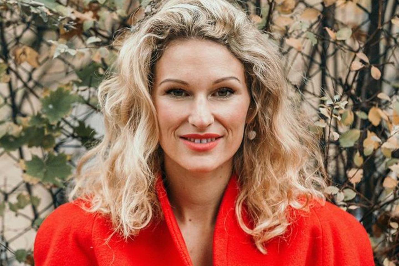 Janni Hönscheid