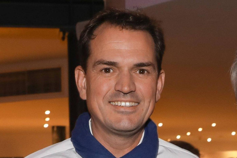 Jan-Henrik Behnken