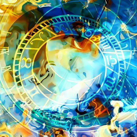 Horoskop: Diese 3 Sternzeichen werdenim August von ihrer Vergangenheit heimgesucht
