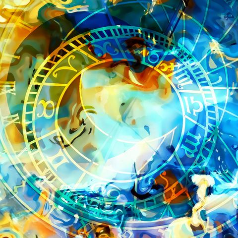 Horoskop: Diesen Sternzeichen spendet der Neumond am 10. Juli neue Kraft