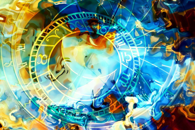 Horoskop: Diese Sternzeichen holt im September ihre Vergangenheit wieder ein