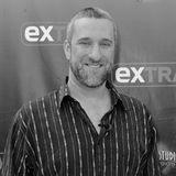 1. Februar 2021: Dustin Diamond (44 Jahre)   Tragische News aus Hollywood: Nur wenige Tage, nachdem Dustin Diamond in die Notaufnahme einer Klinik in Florida eingewiesen und eine Krebserkrankung diagnostiziert wird, stirbt der Schauspieler. Am Montagmorgen (1. Februar) soll er im Beisein seines Vaters für immer eingeschlafen sein.