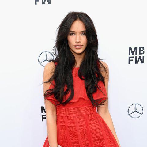 Hanna Weig: Sie meldet sich nach zwei Beauty-OPs zurück