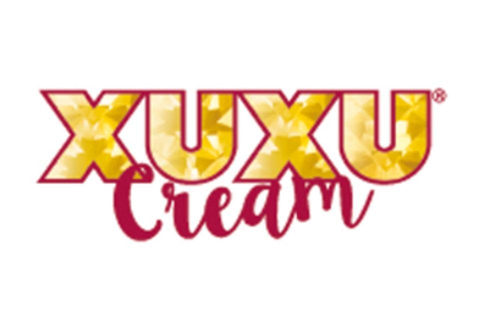 Gewinnspiel: Very Very Strawberry! Sahnig-fruchtiger Genuss mit dem neuen XUXU Cream.