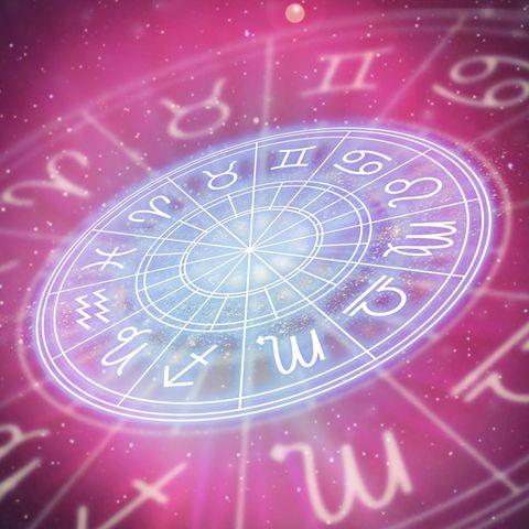 Welche Sternzeichen laufen vor ihren Problemen davon?
