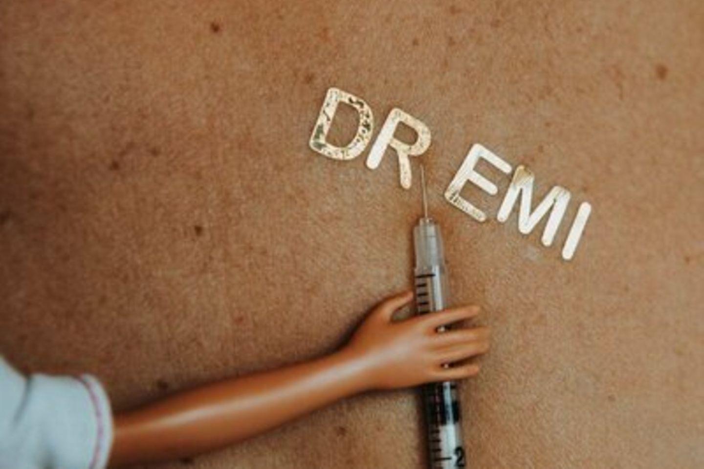 Dr. Emi