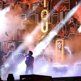 Sieben Millionen Dollar (umgerechnet 5,8 Millionen Euro) investiert The Weeknd in seine Show, die während der Halbzeitpause des Super Bowls stattfindet.