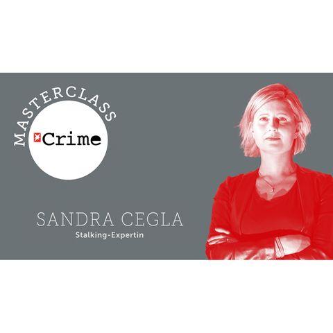 "Critics Choice Awards: ""The Crown"" erhält sechs Nominierungen"