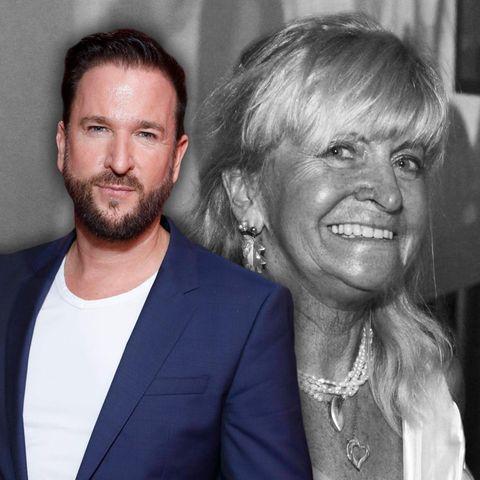 Michael Wendlers Mutter Christine Tiggemann ist mit 73 Jahren überraschend verstorben.