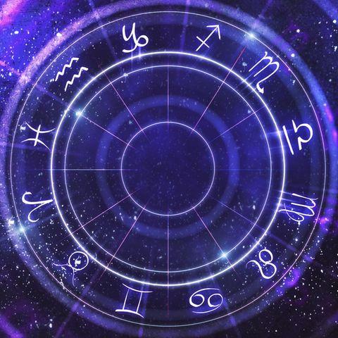 Welches sind die deprimierendsten Sternzeichen?